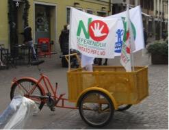 carretto-no-referendum