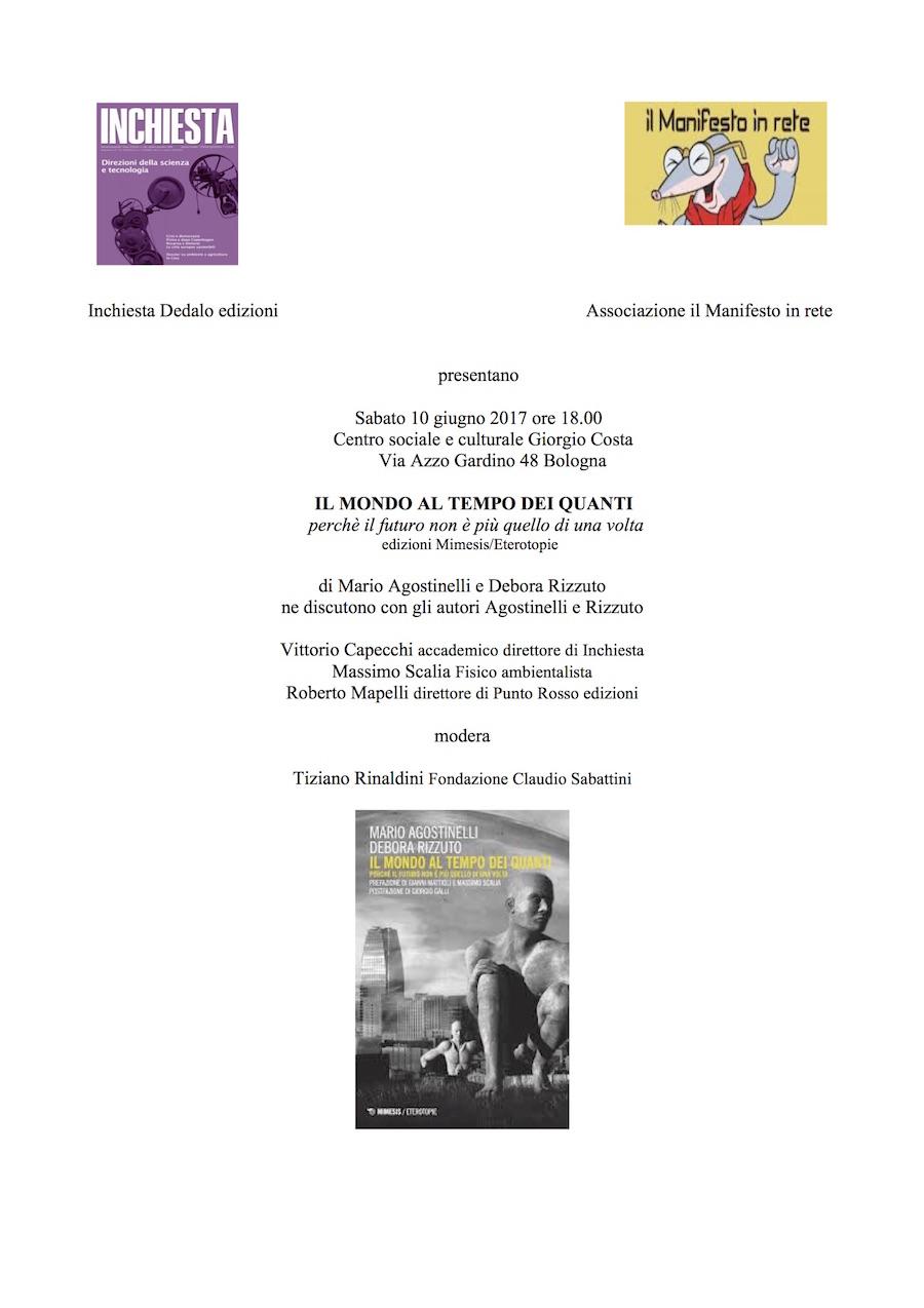 10 Giugno 2017_Bologna