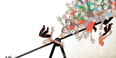 disuguagliaze sociali